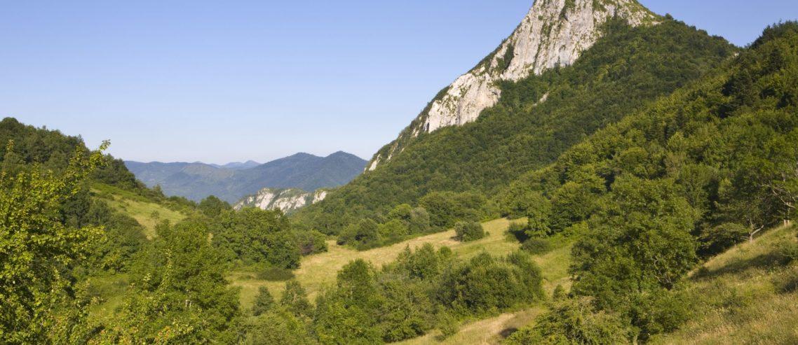 Montsegur Katharen Minervois